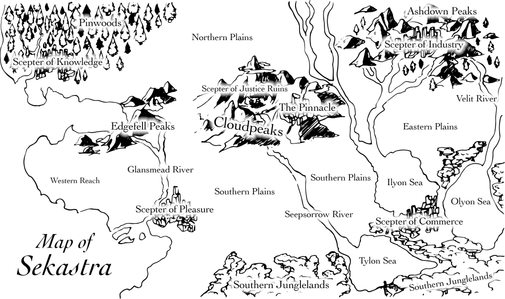 MapOfSekastra