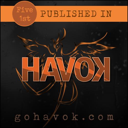 author-badge-five-1st